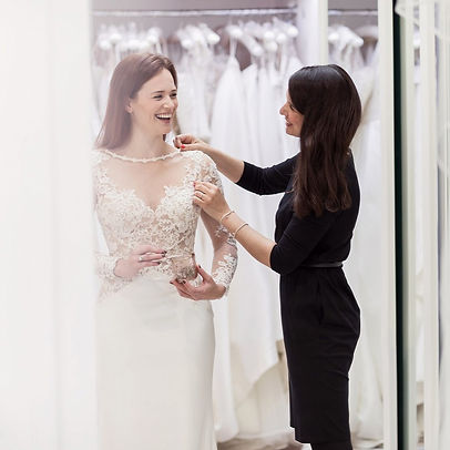 fittings-service-alterations-bridal-scotland