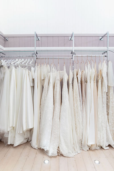 opus-atelier-bridal-events-scotland