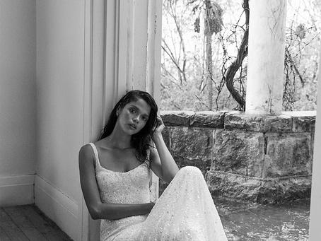 Introducing.... Chosen by Kyha Bridal