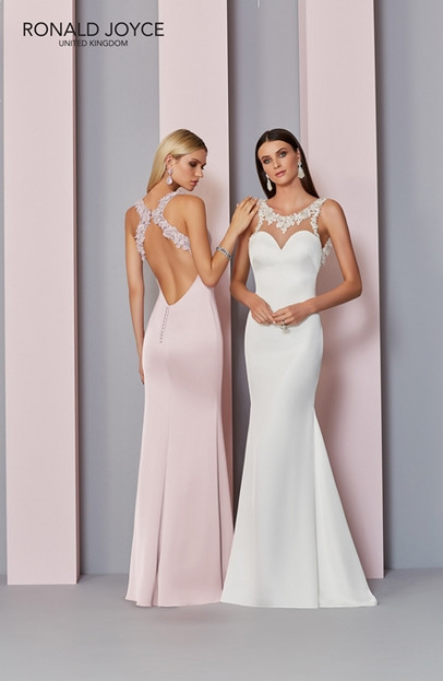 Ronald Joyce Prom Style 29312