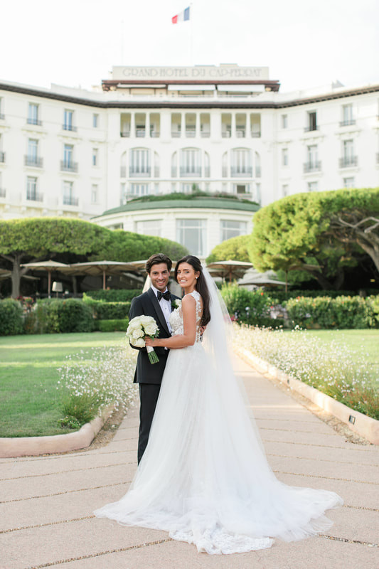 grand-hotel-cap-ferrat-france-real-atelier-brides