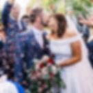 real essex bride