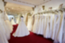 Brides Dream013.jpg