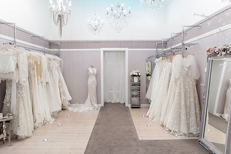 Contact-Page---wedding-dress-shop-salon-