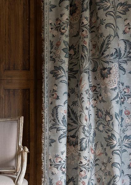 COROMANDEL-F-RS-Curtains-MG-13SEPT2018-0