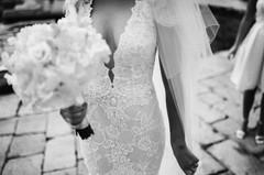 Amber-coats-real-atelier-brides-scotland