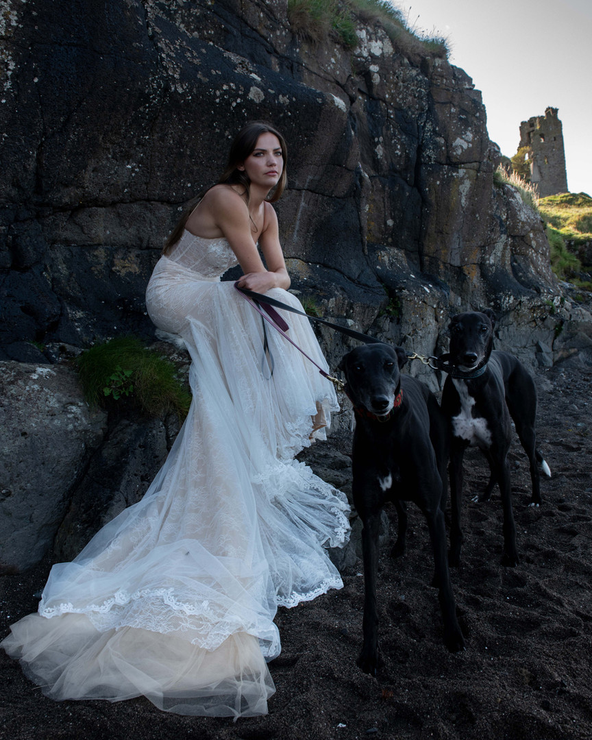 Skye 5 Opus Studio Wedding Dress.jpg