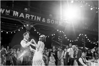 KATHLEEN-CRAWFORD-CREE-real-atelier-brides-scotland