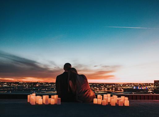 Honeymoon in 2021: The Top Trends