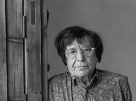 Carlos Ferrater Architect