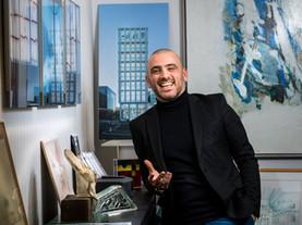 Christian Sbeih Architect