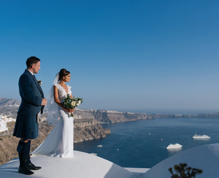 santorini-real-atelier-brides-scotland