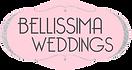 bellissima-weddings-pink-logo-web.png