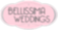 bellissima-weddings-pink-logo-web.png