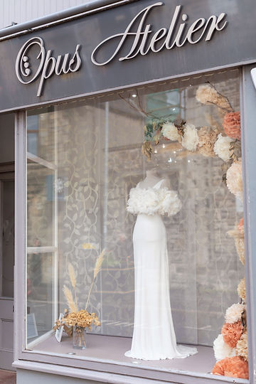 Opus-Atelier-wedding-dress-shop-scotland