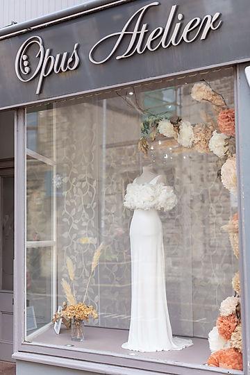 Opus-Atelier-wedding-dress-shop-scotland