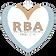 rba-member.png