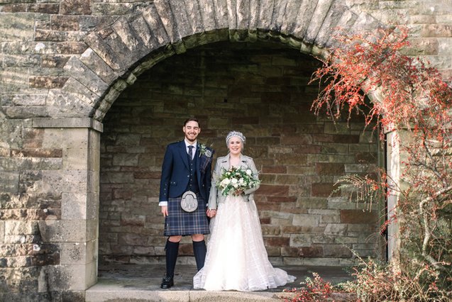 Lorna-real-atelier-brides-scotland