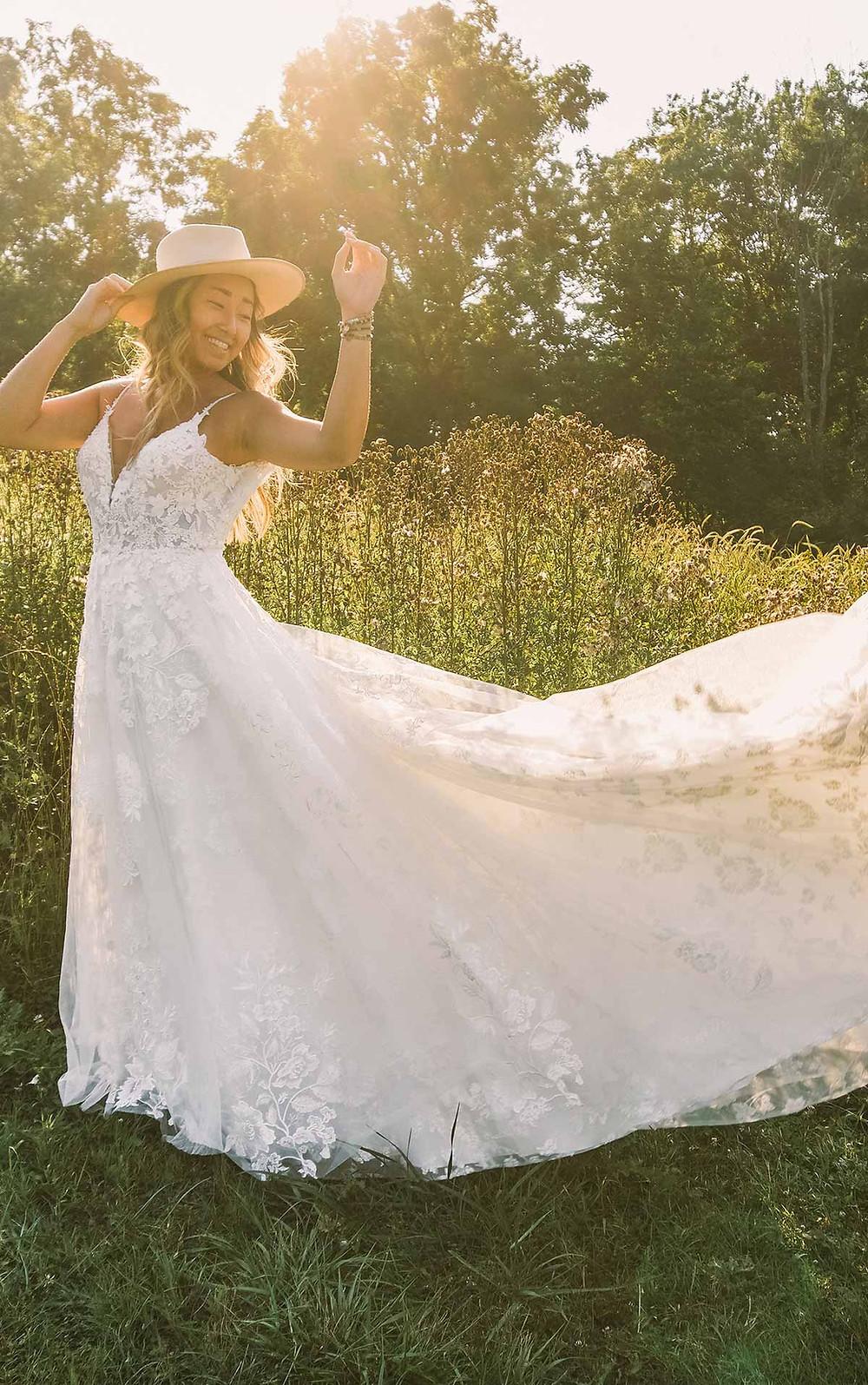 new years resolutions wedding planning bride