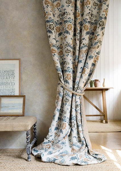 COLETTE-Clementine-F-RS-curtain-MG-20aug
