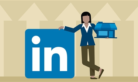 LinkedIn for Real Estate Agents 101
