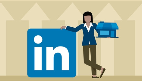 LinkedIn for Real Estate Agents 101