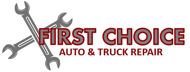 First Choice Auto & Truck Repair