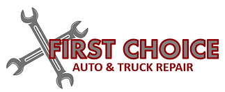 First Choic Auto & Truck Repair