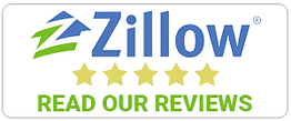 Jason Gizzi Real Estate Team Zillow Reviews