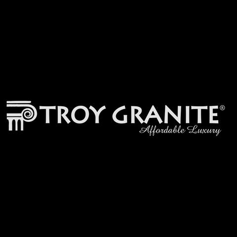 Troy Granite