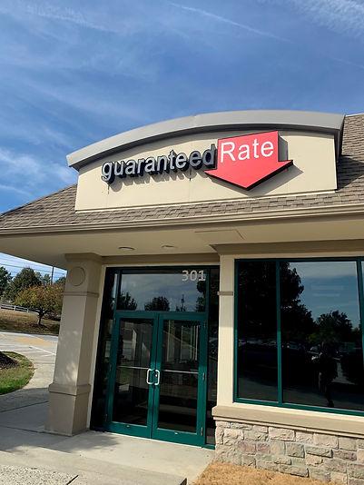 Christopher Patille | My Lender Chris | Mortgage Lender