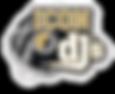 Icon DJs Book Us Now