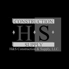 H&S Construction Supply