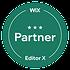 Certified Wix Website Developer Partner