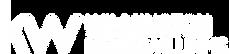 KellerWilliams_Wilmington_Logo_rev-W.png