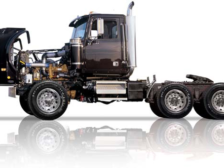 The truth behind fleet vehicle downtime and how to avoid it: