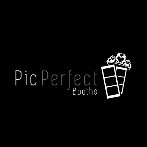 Pic Perfect Booths