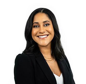 Alexandra Jordan, DoO TA Management & Consulting, Inc.
