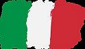 Italian Family Italian Flag