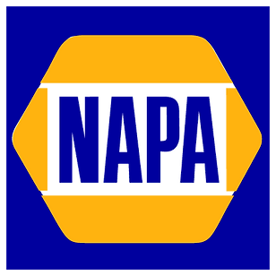 First Choice Auto & Truck is NAPA Certified