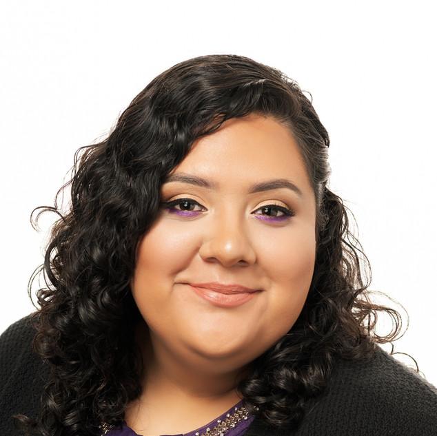 Rosaura Bernal