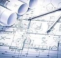 architectural-plans.jpg