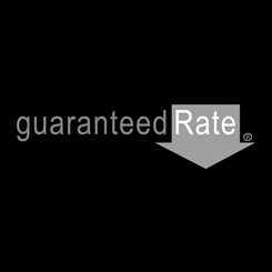 Christopher Patille with Guaranteed Rate
