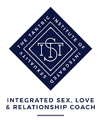 TIIS-seal-large-sex-love-relationships-F