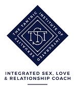 TIIS-seal-large-sex-love-relationships-F