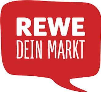 rewe-logo.png