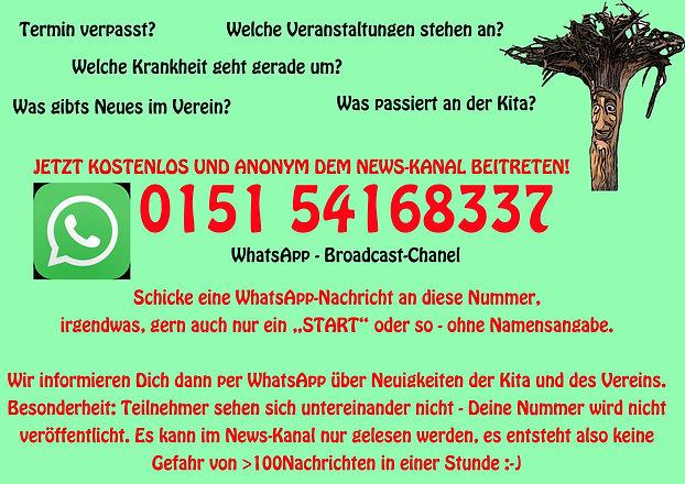 WhatsApp-Broadcast-Chanel.jpg