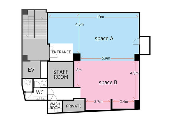 20191125_floorplan1.jpg