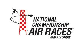 National Championship Air Races | Reno, NV