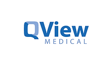 Logo_QView.png